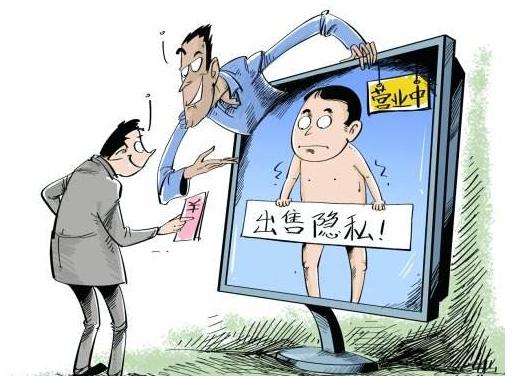 """杭州刑事律师郑君办理特大""""714高炮""""网络套路贷案"""